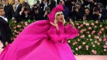 Lady Gaga announces new makeup line