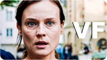 THE OPERATIVE Bande Annonce VF (2019)