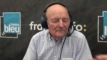 Tour de France : l'avis de Gilbert Bauvin sur Julian Alaphilippe