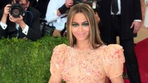 Beyonce releasing a special 'Lion King' themed album