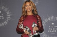 Beyonce sort son nouveau single 'Spirit' !