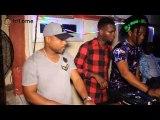 Le Show du DJ AWAL ce vendredi 05 juillet au BAR DJETON PAS 2