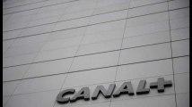 Canal+ va supprimer près de 500 postes