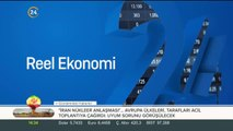Reel Ekonomi (10.07.2019)