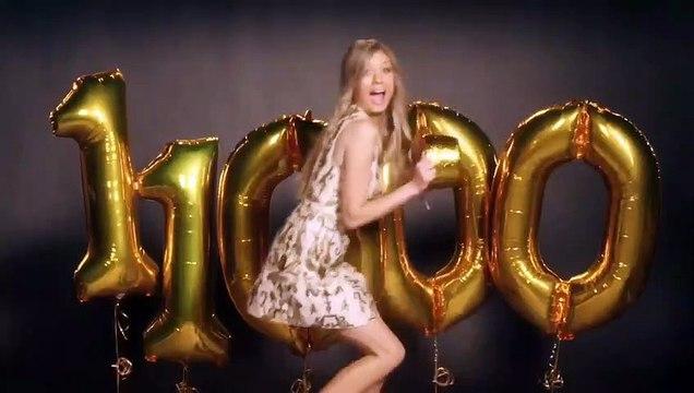 Les feux de l'amour : le 11000e épisode fêté par les acteurs