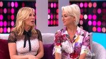 Dorinda Medley and Ramona Singer On Lisa Vanderpump and Vicki Gunvalson Leaving the 'Housewives' Franchise