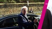 Bernard Tapie relaxé : Il pourrait tout de même devoir verser des millions à l'État