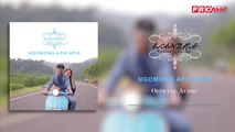 Wandra - Ngomong Apik Apik (Official Audio)