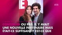 Cherif : Abdelhafid Metalsi sur le départ, clap de fin pour la série