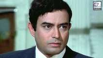 Unknown Fact About Legendary Bollywood Actor Sanjeev Kumar