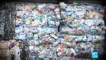 Trier, recycler, réparer, consigner : ce que contient la loi antigaspillage