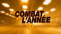 LE COMBAT DE L'ANNÉE (2013) Bande Annonce VF - HD