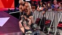 Top WWE Champion INJURED?! HUGE WWE Return For Summerslam?! WrestleTalk News July 2019
