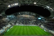Die Geschichte von Olympique de Marseille