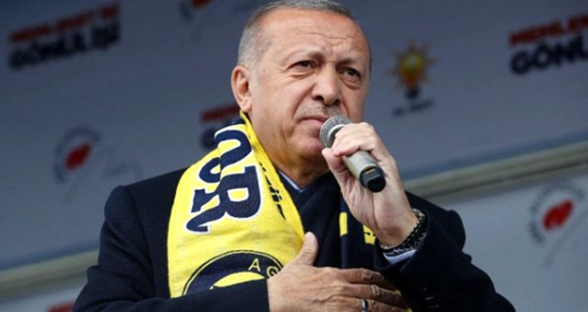 Cumhurbaşkanı Erdoğan'ın müjdelediği fabrikada sona gelindi