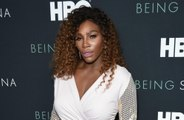 Serena Williams: I have been bodyshamed