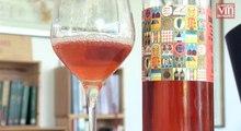 Rosé d'été: un domaine portugais assemble avec brio trois années différentes !