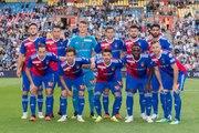 Der FC Basel