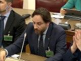 Roma - Audizioni su fondi integrativi del Servizio sanitario nazionale (10.07.19)