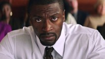 Brian Banks (Featurette)