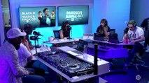 Black M en live et en interview chez Marion et Anne-So - Le Night Show