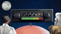 Zone 51, Hubble et coquilles d'oeufs, les actus sciences que vous devez connaître ce 11 juillet