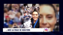 Morgan, Benzema, Neymar... L'Actu Sport.Net du 10 juillet 2019