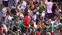 Belmadi : « Il est temps de remporter des trophées »