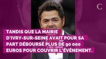 """Jamel Debbouze revient sur son spectacle raté : """"Ce n'était pa..."""