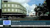 Es Noticia: Corte de Colombia ordena la captura de Jesús Santrich