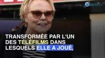 Cette star qui n'a pas hésité à harceler Brigitte Macron