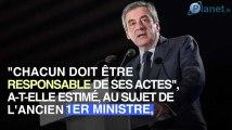 L'incroyable témoignage de cette procureure qui a fait tomber François Fillon