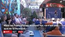 Le Zap Nouvelle-Aquitaine du 10 juillet