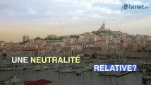 Municipales à Marseille : la visite stratège de Brigitte Macron