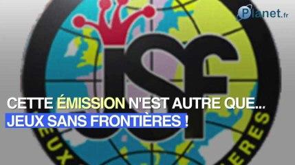 Jeux sans frontières va signer son retour en France