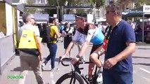 """Tour de France 2019 - Julien Jurdie : """"Bardet et AG2R La Mondiale, en mode Remontada !"""""""