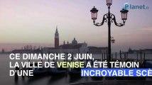 Paquebot hors de contrôle à Venise : que s'est-il passé ?