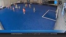 But de Equipe 1 (3-1) - Equipe 1 Vs Equipe 2 - 10/07/19 15:29 - La Rochelle (LeFive) Soccer Park