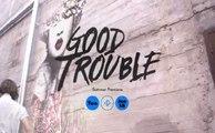 Good Trouble - Promo 2x05