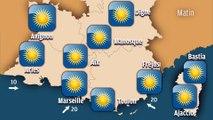 Météo en Provence : une belle journée est attendue ce jeudi