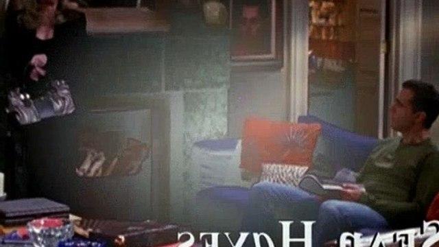 Will & Grace Season 7 Episode 14 - Partners