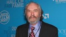 Actor Rip Torn Dies at 88, Hollywood Figures Pay Tribute | THR News