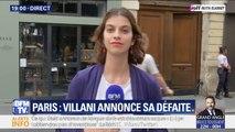 """Municipales à Paris: Cédric Villani pointe du doigt """"l'appareil de LaRem"""" dans sa défaite à l'investiture aux élections de 2020"""