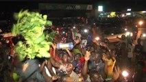 SPÉCIAL CAN 2019 - Afrique : Présentation du match Madagascar - RD Congo (2/3)