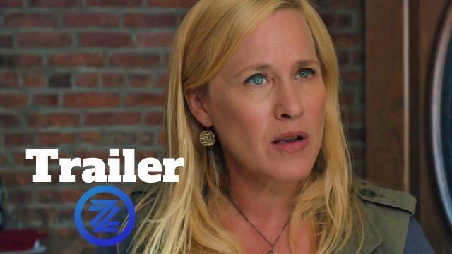 Otherhood Trailer #1 (2019) Becki Newton, Patricia Arquette Comedy Movie HD