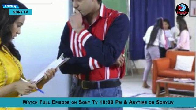 Today Full Episode || Yeh Un Dinon Ki Baat Hain || 10 July