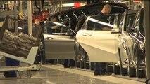 4,4%-kal növekedhet idén a magyar gazdaság az Európai Bizottság szerint
