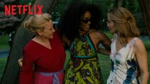 Nos vies après eux Bande-annonce officielle VF (2019) Patricia Arquette, Felicity Huffman Netflix