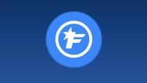 OL : les Lyonnais jugent l'intégration des jeunes