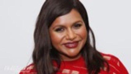 Mindy Kaling's Netflix Comedy Tags Newcomer Maitreyi Ramakrishnan For Lead Role | THR News